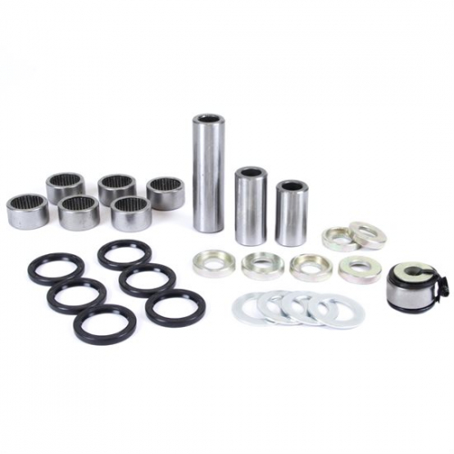 Pro-X - Pro-X Swingarm Link Bearing Kit - 26.110172