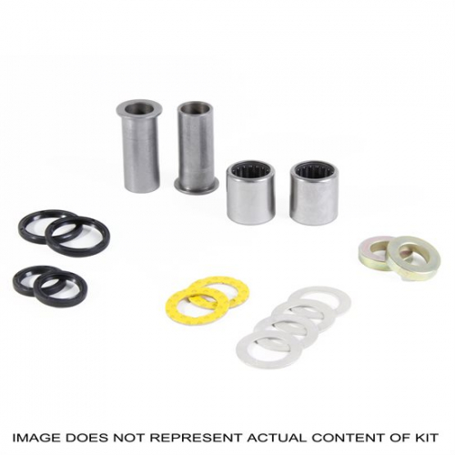 Pro-X - Pro-X Swingarm Bearing Kit - 26.210022