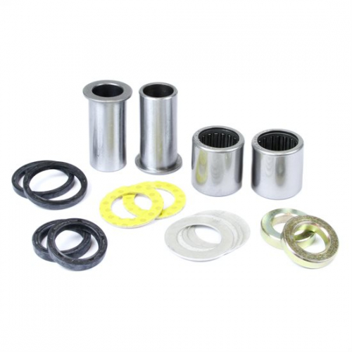 Pro-X - Pro-X Swingarm Bearing Kit - 26.210156