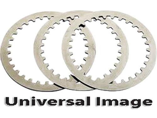 Pro-X - Pro-X Steel Clutch Plates - 16.S33008