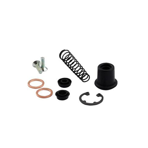 Pro-X - Pro-X Master Cylinder Kit - 37.910001