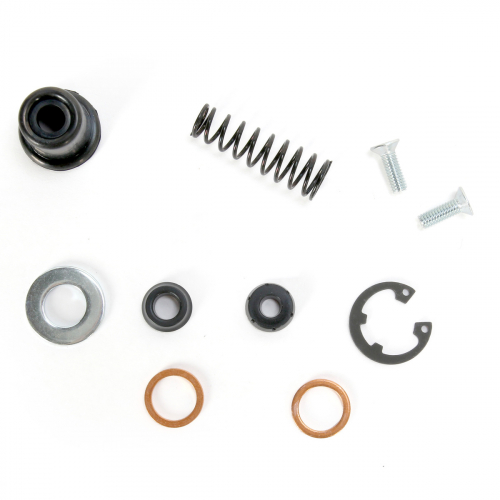Pro-X - Pro-X Master Cylinder Kit - 37.910016