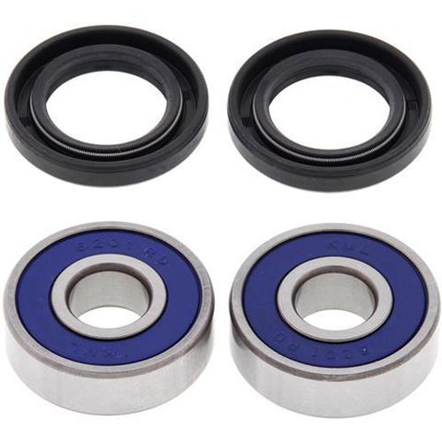 Pro-X - Pro-X Wheel Bearing Set - 23.S110025