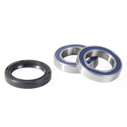 Pro-X - Pro-X Wheel Bearing Set - 23.S110051