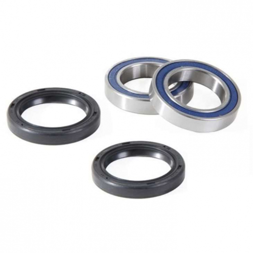 Pro-X - Pro-X Wheel Bearing Set - 23.S111043