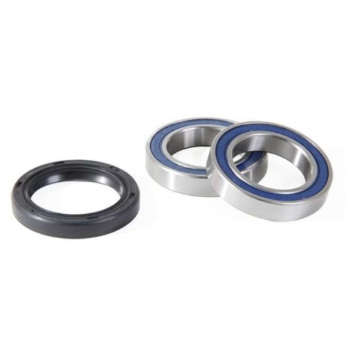 Pro-X - Pro-X Wheel Bearing Set - 23.S112002