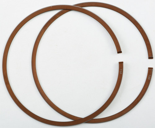 WISECO - Wiseco Ring Set KD Type - 3544KD