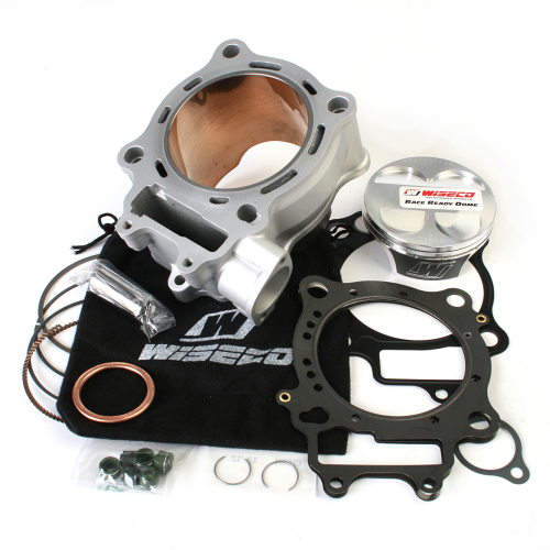 WISECO - Wiseco 275CC Kit Honda Crf250R 04-9 13.5:1 - CK220