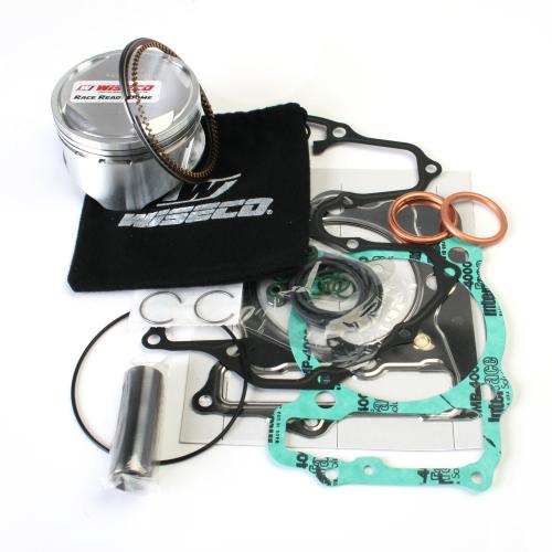 WISECO - Wiseco Honda Xr/Trx400Ex/Trx400X 10:1 - PK1031