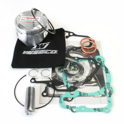 WISECO - Wiseco Honda Xr/Trx400Ex/Trx400X 10:1 - PK1032
