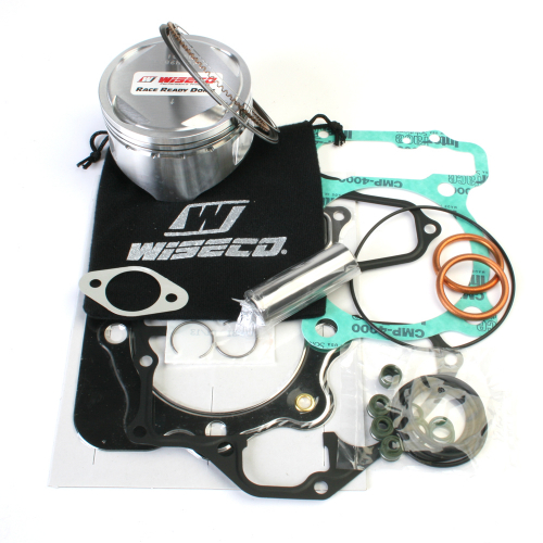 WISECO - Wiseco Honda Xr/Trx400Ex/Trx400X 10:1 - PK1034