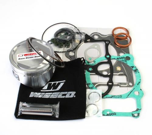 WISECO - Wiseco Honda Xr/Trx400Ex/Trx400X 10:1 - PK1035