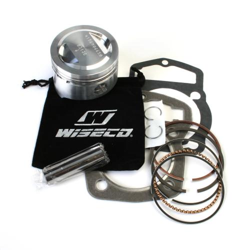 WISECO - Wiseco 1986-91 Honda Xr185, 200 66.5mm - PK1122