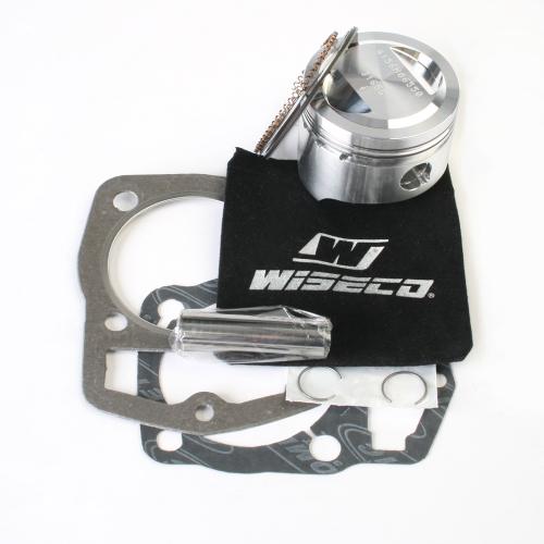 WISECO - Wiseco 1992-02 Honda Xr185, 200 65.5mm - PK1124
