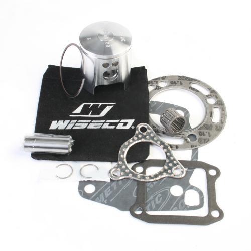 WISECO - Wiseco 1986-91 Honda Cr80 47.0mm - PK1146