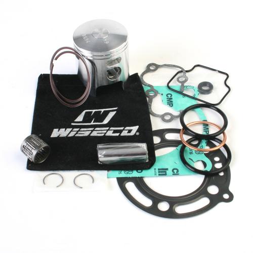 WISECO - Wiseco 1998-00 Kaw Kx80 Pro-Lite 48.0mm - PK1150