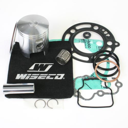 WISECO - Wiseco 1998-00 Kaw Kx80 Pro-Lite 49.0mm - PK1152