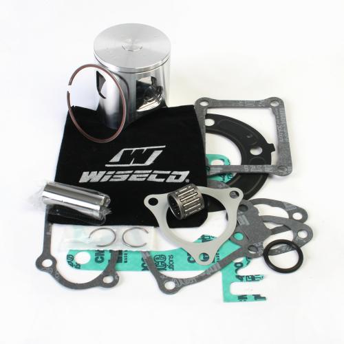 WISECO - Wiseco 1992-97 Hon Cr125 Pro-Lite 54.0mm - PK1164