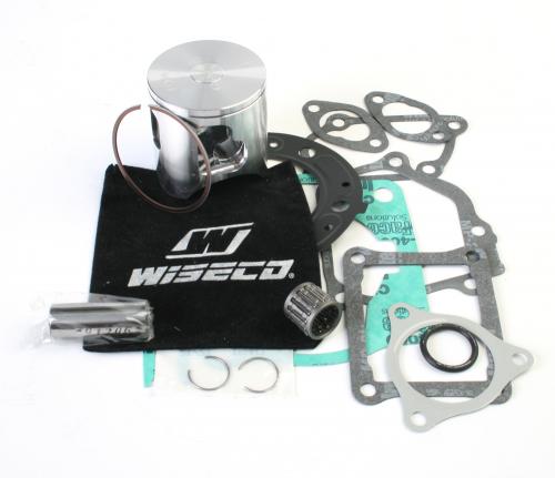 WISECO - Wiseco 1992-97 Hon Cr125 Pro-Lite 55.0mm - PK1166