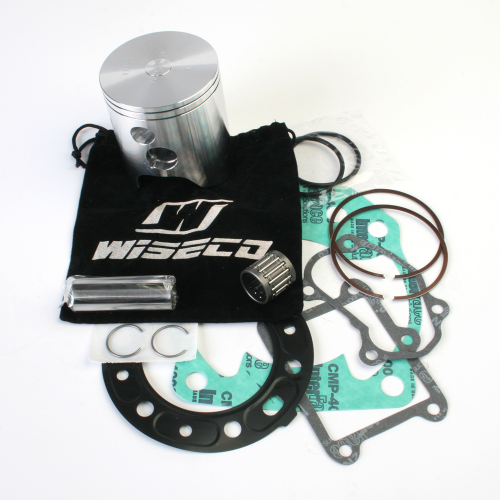 WISECO - Wiseco 1997-01 Hon Cr250 Pro-Lite 67.5mm - PK1170