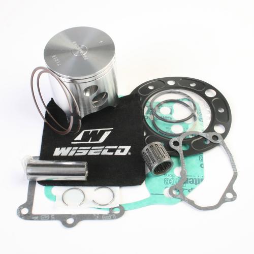 WISECO - Wiseco 1997-01 Hon Cr250 Pro-Lite 68mm - PK1171