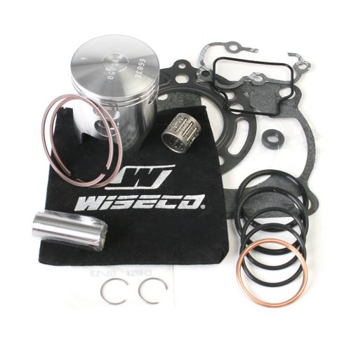WISECO - Wiseco 2001-10 Kawasaki Kx85 50.5mm - PK1190