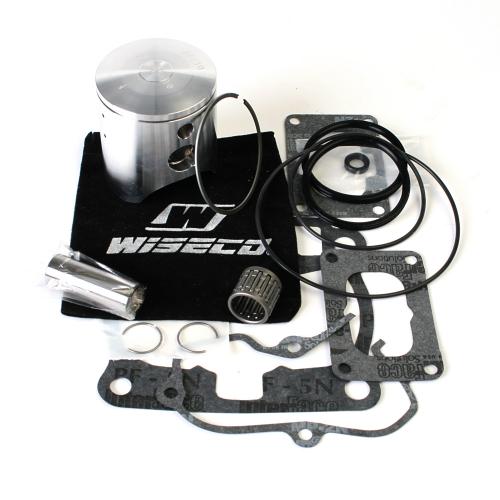 WISECO - Wiseco 2002 Yamaha Yz125 Pro-Lite 54.0mm - PK1191