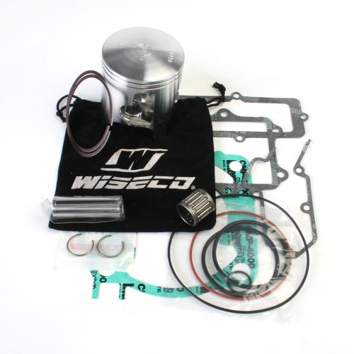 WISECO - Wiseco 2002-2010 Yamaha Yz250 68.5mm - PK1201
