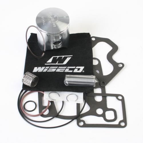 WISECO - Wiseco 2002-10 Suzuki Rm85 49.0mm - PK1208