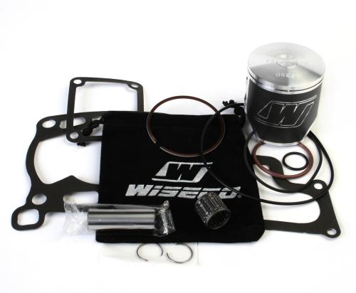 WISECO - Wiseco 2002-10 Suzuki Rm85 52.0mm - PK1210