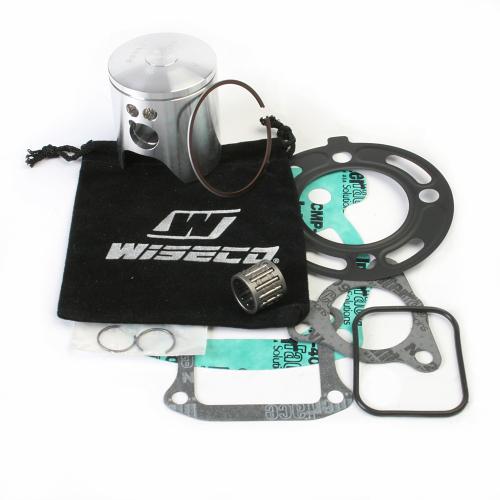 WISECO - Wiseco 2003-07 Honda Cr85 48.0mm - PK1215