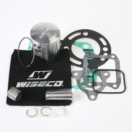 WISECO - Wiseco 2003-07 Honda Cr85 48.5mm - PK1216