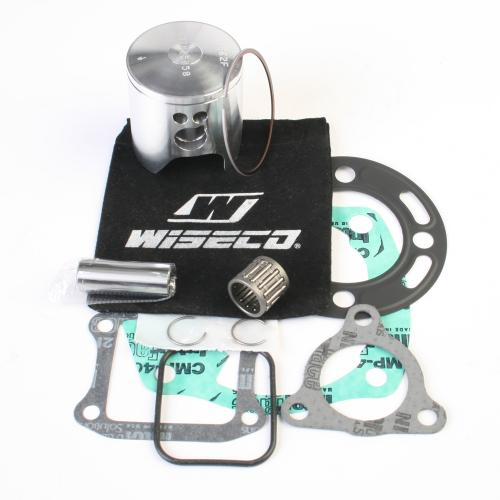 WISECO - Wiseco 2003-07 Honda Cr85 49.5mm - PK1217