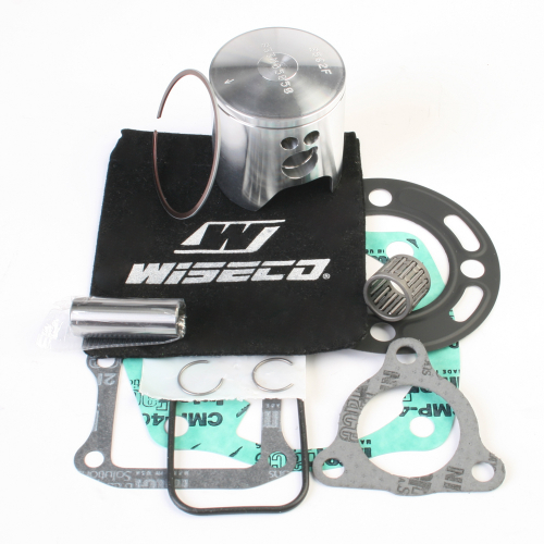 WISECO - Wiseco 2003-07 Honda Cr85 50.5mm - PK1218