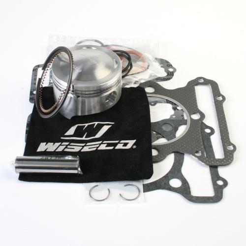 WISECO - Wiseco 86-04 Honda Xr250 77.0mm - PK1223
