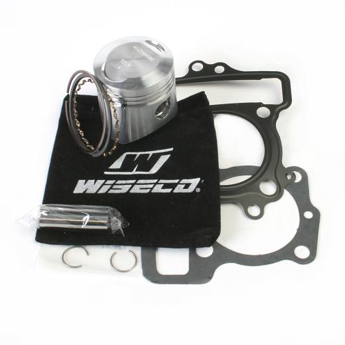 WISECO - Wiseco 92-09 Honda Xr/Crf80 48.0mm - PK1225