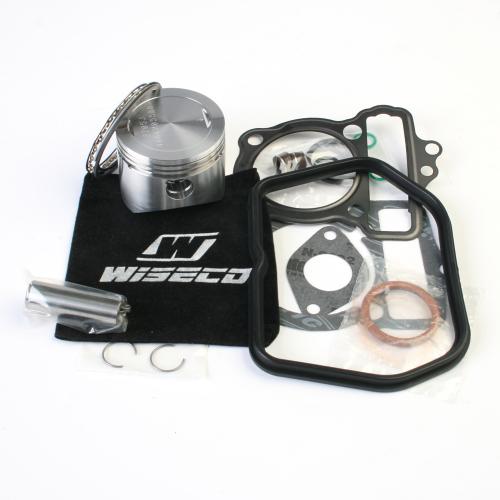 WISECO - Wiseco 92-09 Honda Xr/Crf100 55.0mm - PK1232