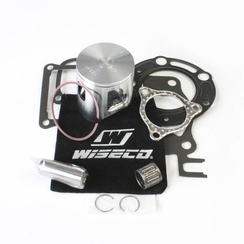 WISECO - Wiseco 2000 Honda Cr125 Pro-Lite 54.0mm - PK1257