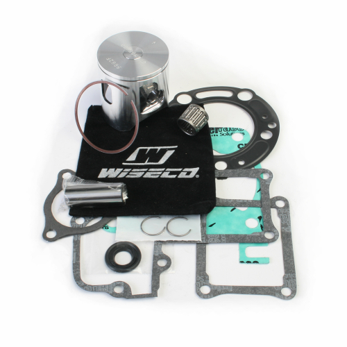 WISECO - Wiseco 01-02 Hon. Cr125 Pro-Lite 54.0mm - PK1261