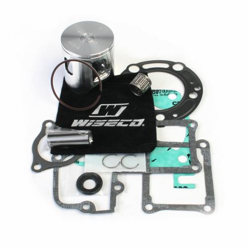 WISECO - Wiseco 01-02 Hon. Cr125 Pro-Lite 55.0mm - PK1263