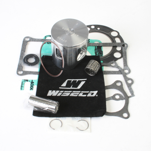 WISECO - Wiseco 01-02 Hon. Cr125 Pro-Lite 56.0mm - PK1264