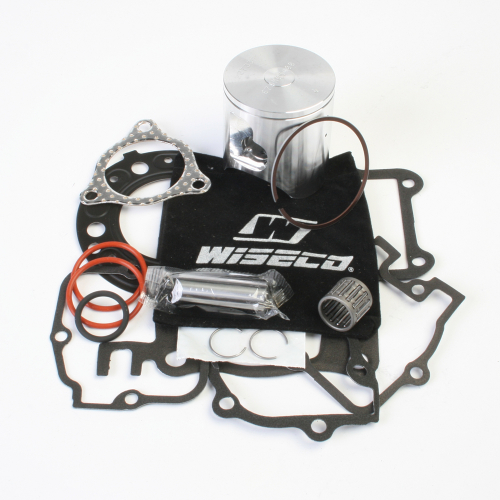 WISECO - Wiseco 2003 Honda Cr125 Pro-Lite 54.0mm - PK1265