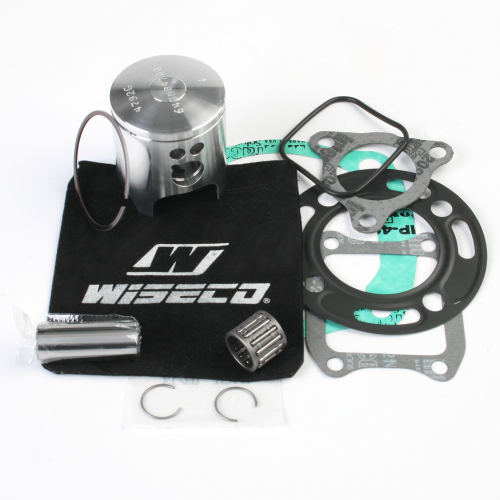 WISECO - Wiseco 92-02 Honda Cr80 Pro-Lite 47.0mm - PK1269