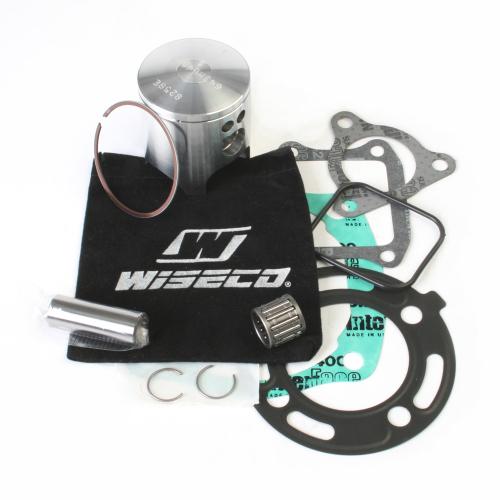 WISECO - Wiseco 92-02 Honda Cr80 Pro-Lite 49.0mm - PK1272