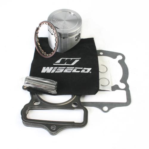 WISECO - Wiseco 1981-91 Honda Xr100 53.5mm - PK1273