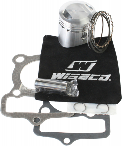 WISECO - Wiseco 1979-91 Honda Xr80 48.0mm - PK1277