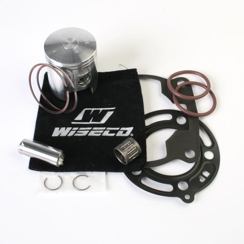 WISECO - Wiseco 1991-97 Kaw. Kx80 Pro-Lite 48.0mm - PK1300