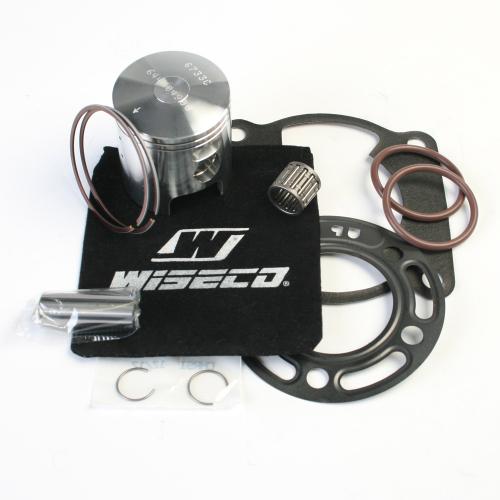 WISECO - Wiseco 1991-97 Kaw. Kx80 Pro-Lite 49.0mm - PK1302