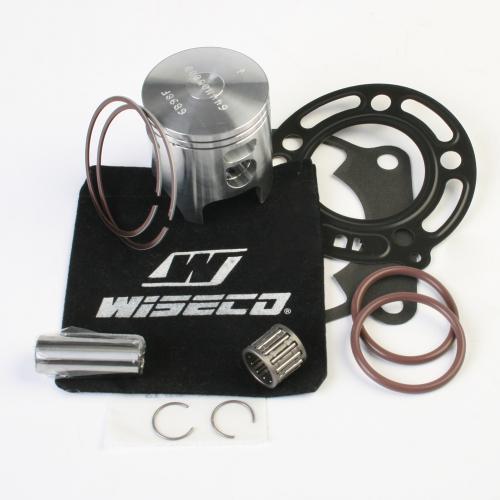WISECO - Wiseco 1991-97 Kaw. Kx80 Pro-Lite 50.0mm - PK1303