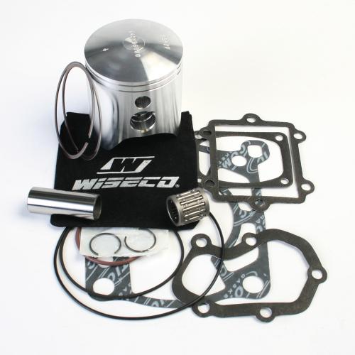 WISECO - Wiseco 1991 Suzuki Rm250 Pro-Lite 68.0mm - PK1329